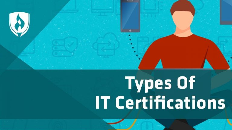 Microsoft Certifications – Why Are They Important to Computer Professionals?