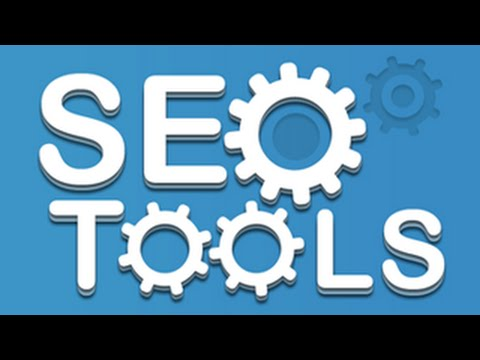 The Most Outstanding 15 Local SEO Tools To Improve Your Ranking
